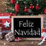 spanish rings christmas header